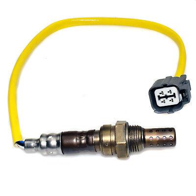 Oxygen O2 Sensor 22641-AA140 For Subaru Impreza Forester 03-04 Baja 03-06 2.5L for sale  Shipping to Canada