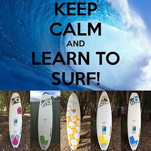 starting at 399,- used mini mals 200,- shortboards starting at 75,- Margaret River Margaret River Area Preview