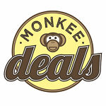 Monkee Deals