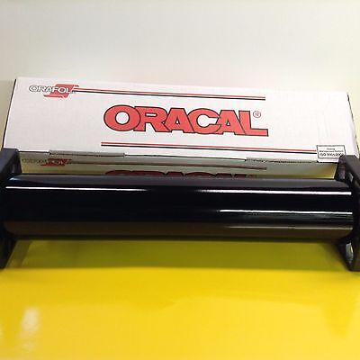 Oracal 651, 24