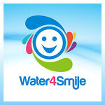 Water4Smile