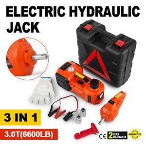 Used Hydraulic Jack   eBay