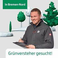 Bauleiter im Garten- und Landschaftsbau | Grünflächenmanagement Bremen (Stadt) - Burg-Grambke Vorschau
