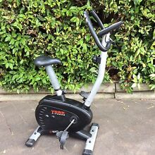 EXERCISE BIKE Blackmans Bay Kingborough Area Preview