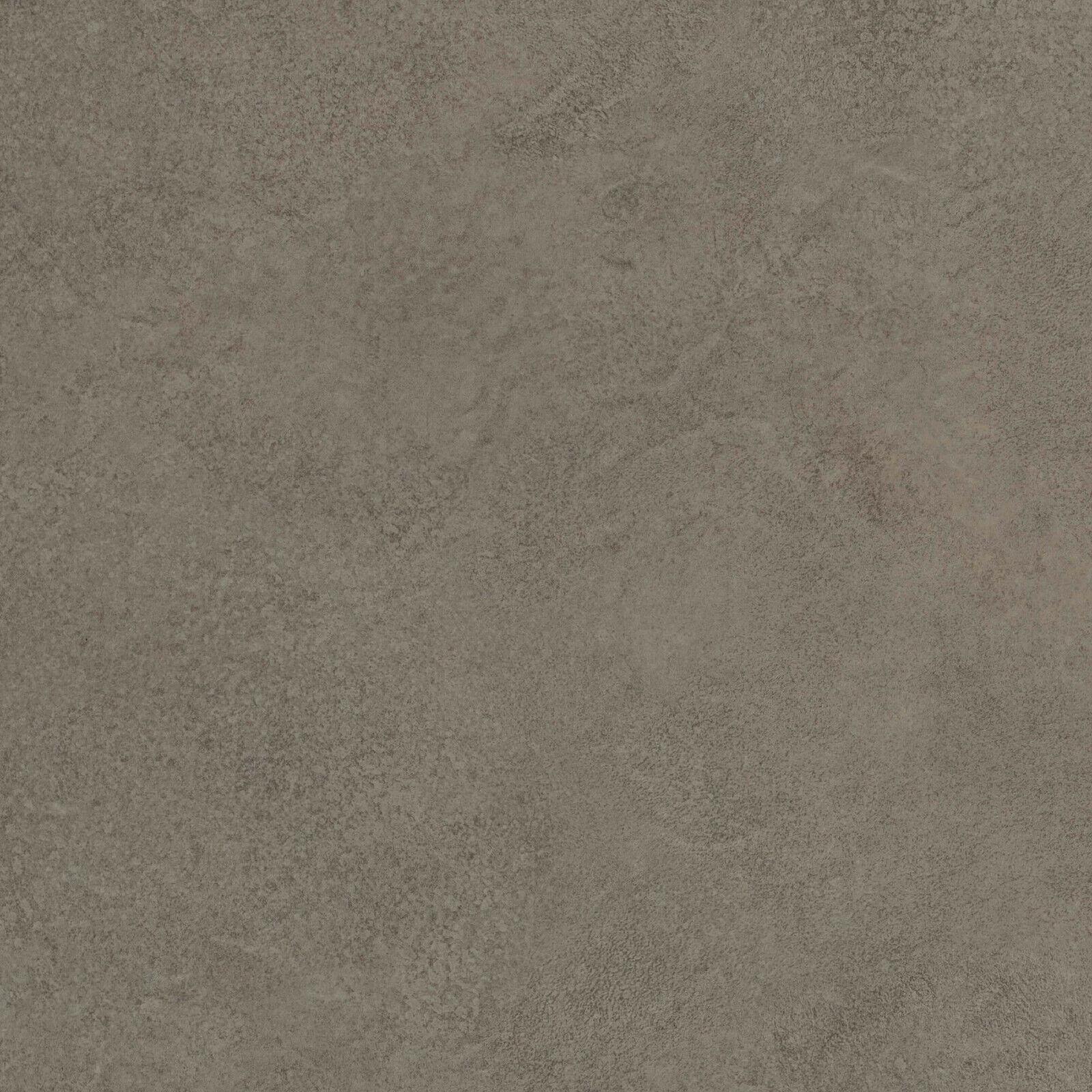 Fliesen -1m 110W//m Elektrische Fußbodenheizung Heizfolie- für Laminat AKTION