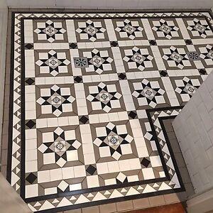 Tessellated Tiles Gumtree Australia Free Local Classifieds
