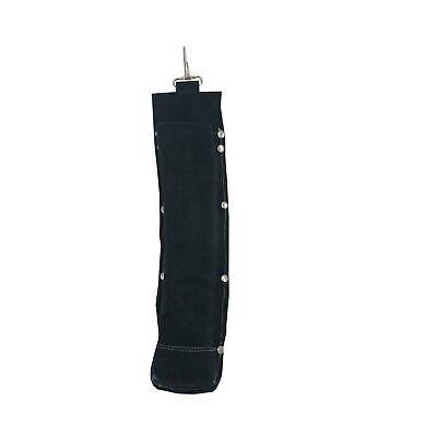 Flame-resistant Electrode Bagwelding Rod Pouchwelding Rod Holderleather El...
