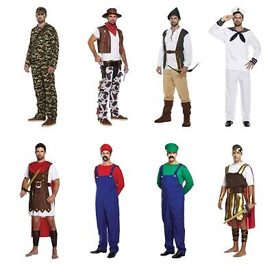 Lehrer Welt Buch Tag Kostüm Outfit Stecker Buch - Buch Charaktere Kostüme
