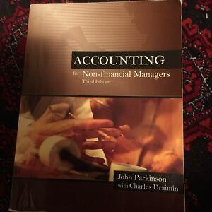 Books for sale $ 20-$60