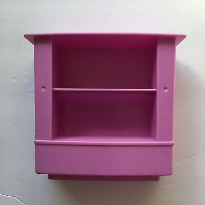 1998 Mattel Barbie KB Toys Toy Store Replacement Counter