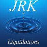 JRK Liquidations