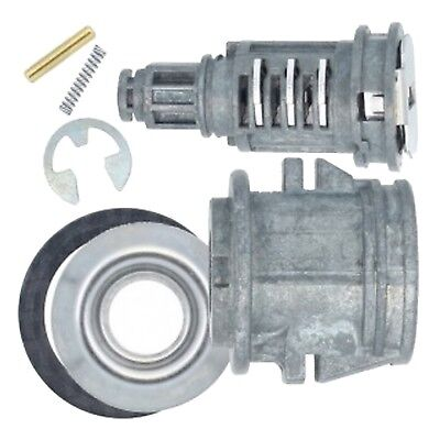 Replacement Door Lock (Original Ford Lincoln 1997-2010 Replacement Door Lock Repair Kit Match Your)