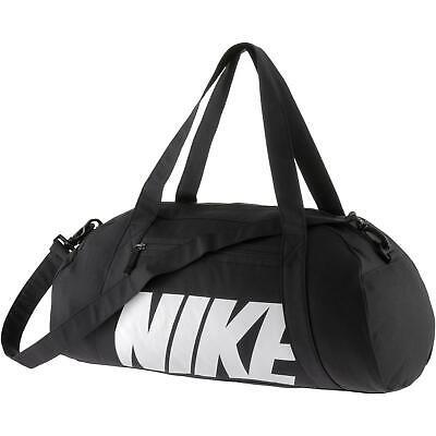 Nike Performance Sporttasche Gym Club Damen Training Turnbeutel