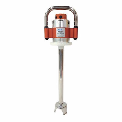 Dynamic Usa Mx002es Hand Immersion Mixer
