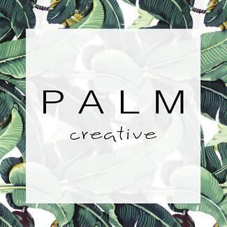 PALM creative - WEB / GRAPHIC / PR / SOCIAL MEDIA Labrador Gold Coast City Preview