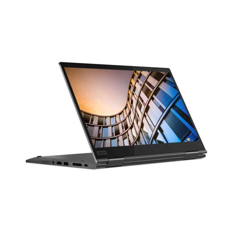 Lenovo-ThinkPad-X1-Yoga-Gen-4-Laptop-14.0-FHD-IPS-Touch-400-nits-i5-8265U