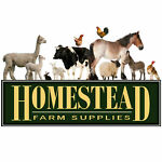 Homestead Farm Supplies