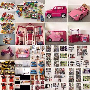 Childrens Toys – Baby, Toddler, Boys and Girls, Clearance Mullaloo Joondalup Area Preview