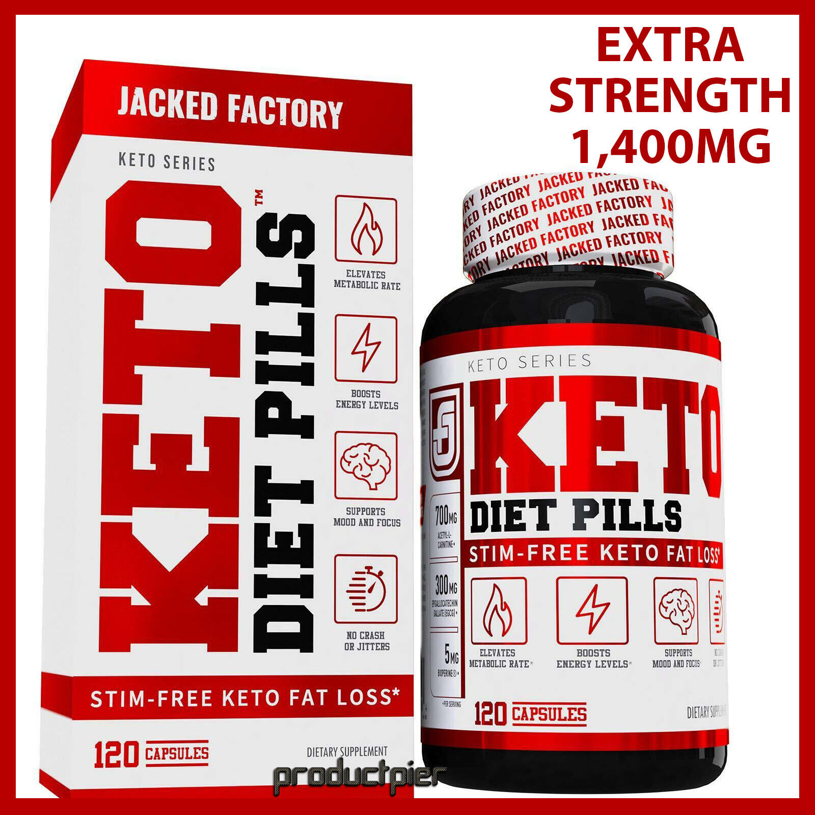 best keto diet pills weight loss fat