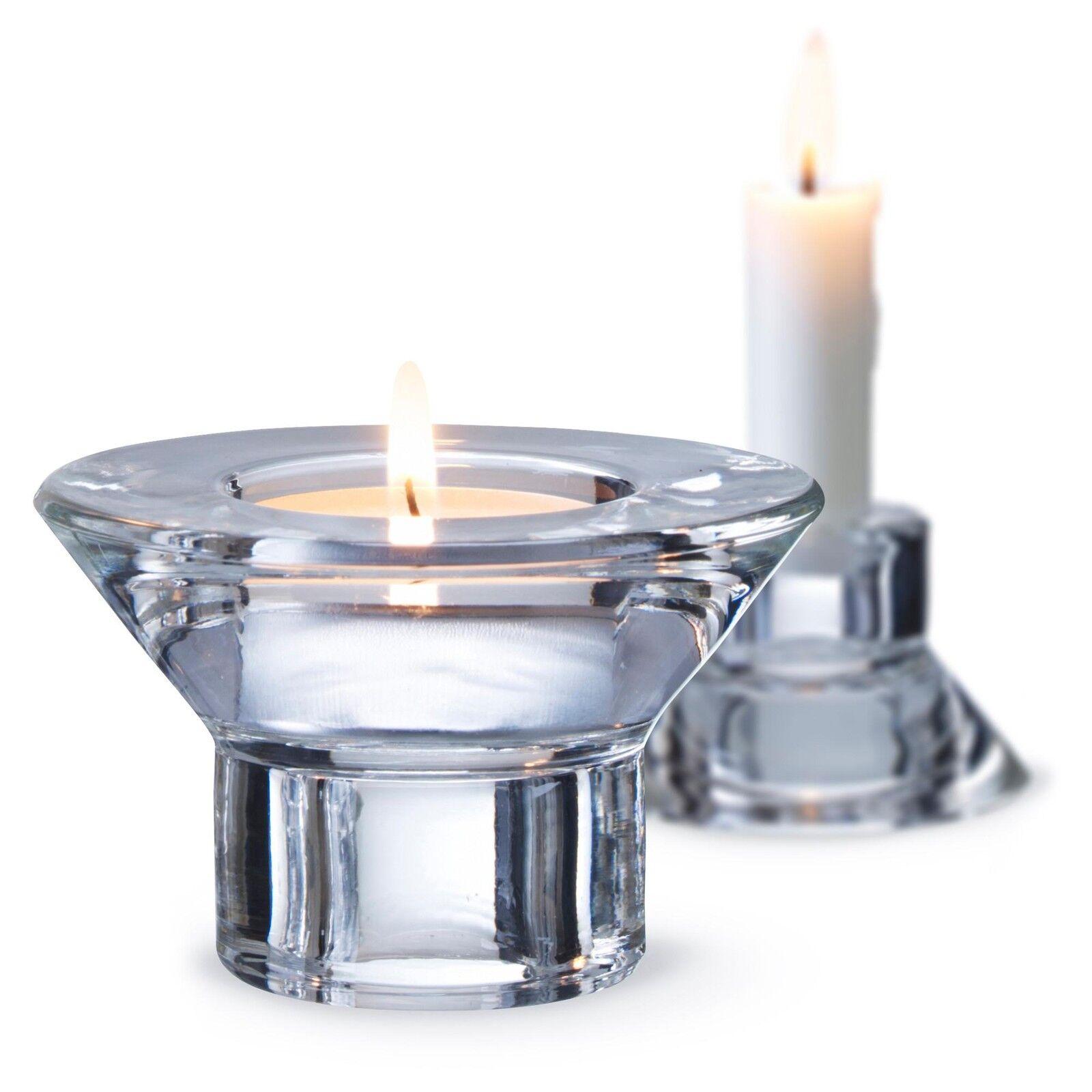 tea light holders hanging glass ebay. Black Bedroom Furniture Sets. Home Design Ideas