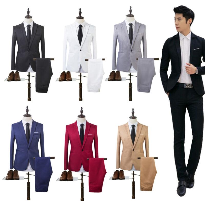 1ae0c0957637 Anzug Slim Fit Vergleich Test +++ Anzug Slim Fit Angebote!