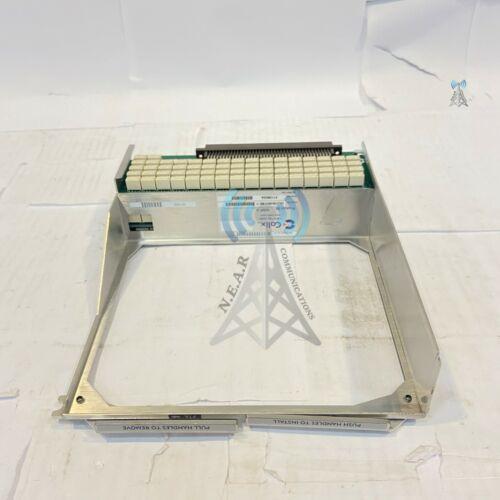 Calix, 100-00010, Rev. 11, C7 Met Service Protn Module *rh080320