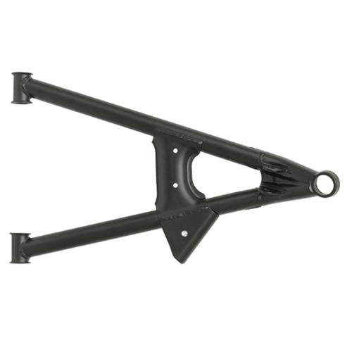 SPI SM-08208 Lower Arm - Right