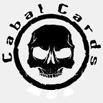 CabalCards