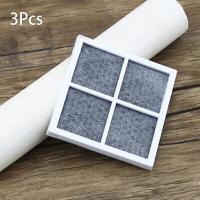 Air Filter Replacement for LG LT120F Kenmore LFX29927SW LFX29927SB Refrigerator