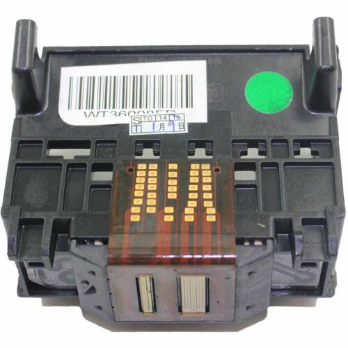 Printer & Scanner Parts & Accs CB326-30002/CN642A USED OEM GENUINE ...