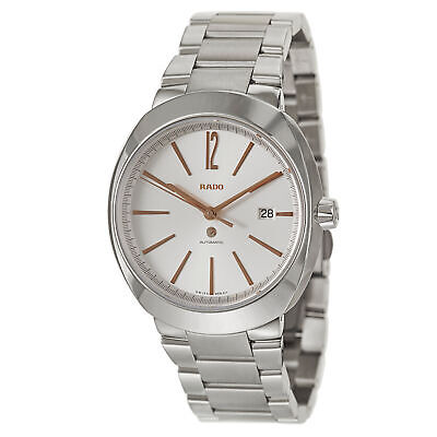 Rado Men's Automatic Watch R15329113