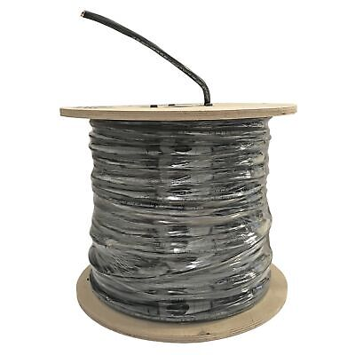 Paige 18 AWG/13 Strand Wire-Length:500'