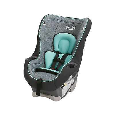 Graco My Ride 65 Convertible Car Seat, Sully, One (Graco My Ride 65 Convertible Car Seat Sully)