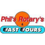 phils.rotarys
