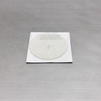 New Dial Test Indicator Replacement Crystal .987525.08mm Compac Alina Small