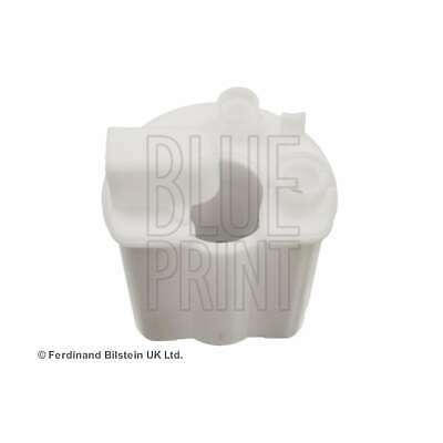 Fits Hyundai i10 PA 1.2 Genuine Blue Print In-Line Fuel Filter