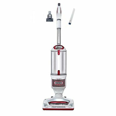 Shark NV500 3 in 1 Rotator Professional Lift Away Vacuum (Certified Refurbished)