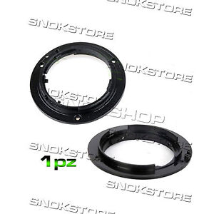 BAYONET-MOUNT-RING-REPAIR-FOR-NIKON-18-55-18-105-18-135-55-200-BAIONETTA-ANELLO