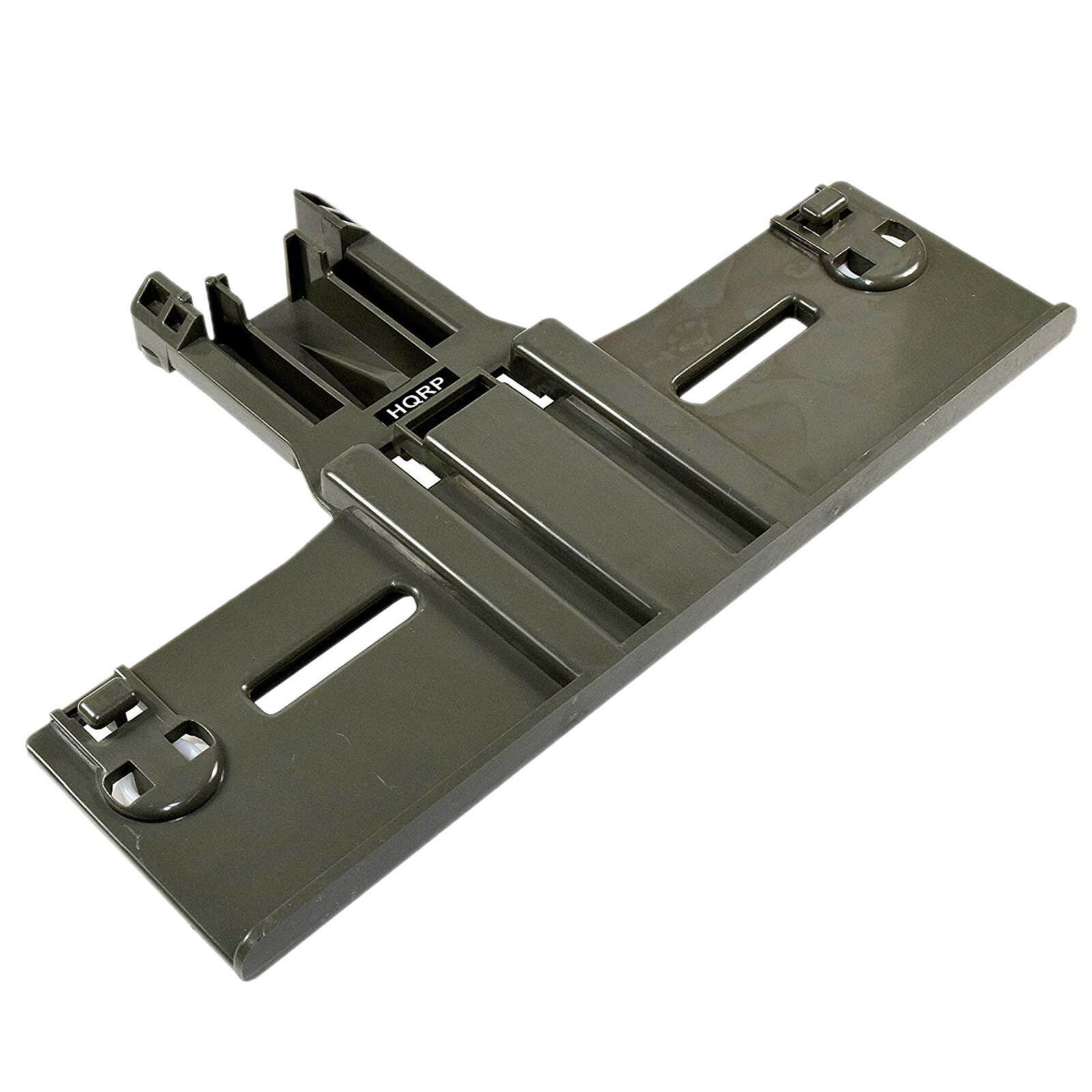 HQRP Rack Adjuster for Kenmore 66213 66512 66513 66514 66515