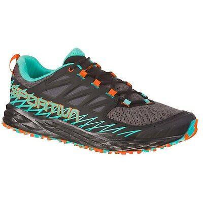 LA SPORTIVA Damen Joggingschuhe Lycan W's Schuhe La Sportiva *NEU*