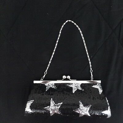 - New &Unique Designer Cocktail Party Purse DEPECHE Mode of New York