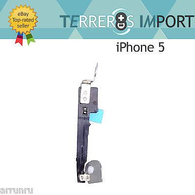 Flex Antena Bluetooth para iPhone 5  segunda mano  Bastero