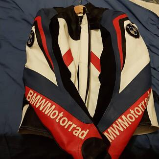 Bmw motorcycle jacket Liverpool Liverpool Area Preview