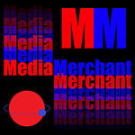 MediaMerchant