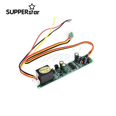 Pyroelectric Infrared Pir Motion Sensor Detector Module Ir Module 5a Dc 12v Ass