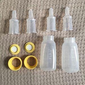 Medela Special Needs Bottles Brunswick Moreland Area Preview