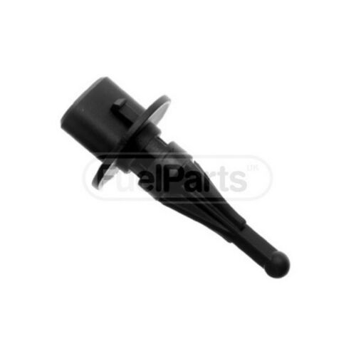 Fuel Parts Air Intake Temperature Sender Unit Genuine OE Quality Replacement