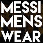 Messi Menswear