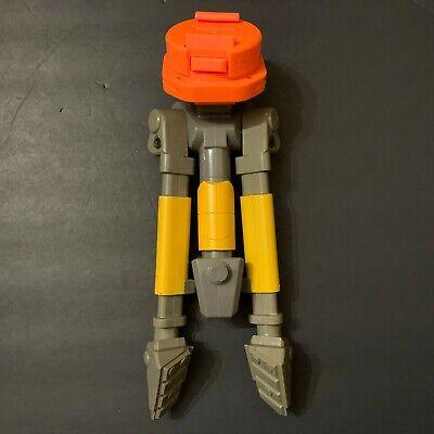 Nerf N-STRIKE Vulcan EBF-25 Foam Dart Blaster Gun Tripod Replacement Part