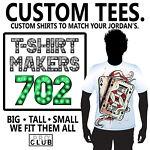 tshirtmakers702